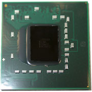 LE82GL960 SLA5V Intel North Bridge Chipset