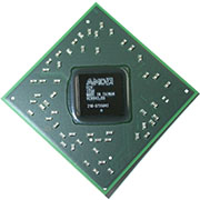 Original New AMD 218-0755042 HD6650 BGA CHIP