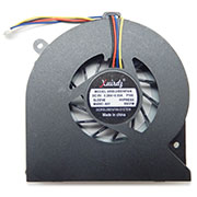 HP 4535S 4730S 8460P 8450p 8460p 6460b 6470B 8460W 4530S CPU cooling fan 646285-001 641839-001
