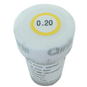 250K Qwin 0.20mm BGA Leaded Solder Balls