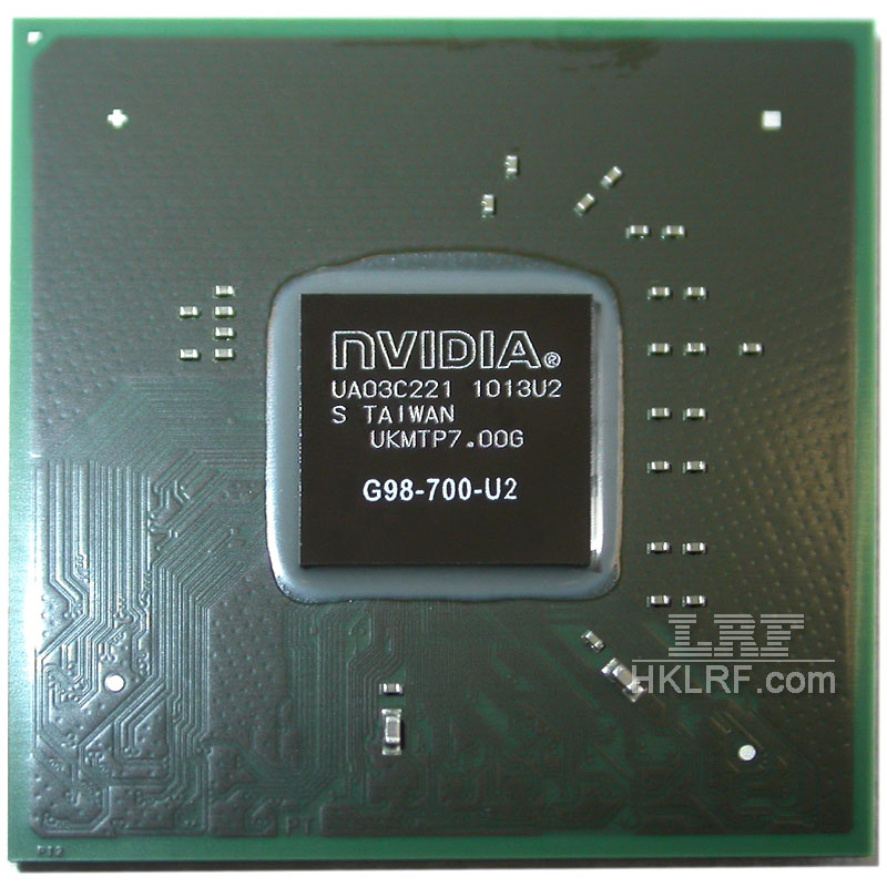 Download and install nvidia nvidia geforce 9200m gs driver id 801606.