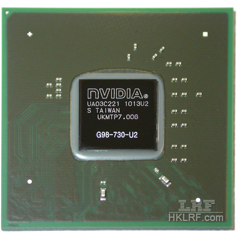 Nvidia geforce 9200m gs specs | techpowerup gpu database.