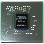 NF-G6150-N-A2 NVIDIA North Bridge Chipset