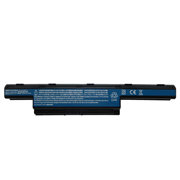 Acer Aspire 4551G 4741 4771G 5253 5333 5551 5741G (10.8V 5200mAh) Battery p/n: AS10D31