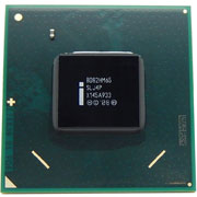 BD82HM65 SLJ4P Intel North Bridge Chipset