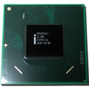 BD82QM67 SLJ4M Intel North Bridge Chipset
