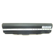Battery for Asus Eee PC 1201 UL20 (11.1V 4400mAh) p/n: A32-UL20 Ul2 L691 07G016D61875M