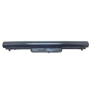 Battery for HP Pavilion Sleekbook 14-b000 15-b000 (14.8V 2200mAh) PN: 694864-851 HSTNN-YB4D