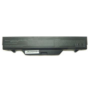 Battery for HP ProBook 4510s 4515s 4710s 4720s (10.8V 5200mAh) PN: PN HSTNN-IB89 HSTNN-OB88