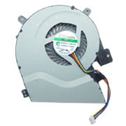 Cooling Fan for Asus X451CA X551CA X451 X551 X551MA X451C X511C