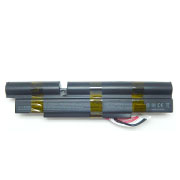 Battery for Acer Acer TimelineX 3830T 4830T 5830T (11.1V 4400mAh) AS11A5E AS11A3E