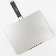 "593-1577-B Trackpad Touchpad for MacBook Pro 13"" A1425 2012 2013"