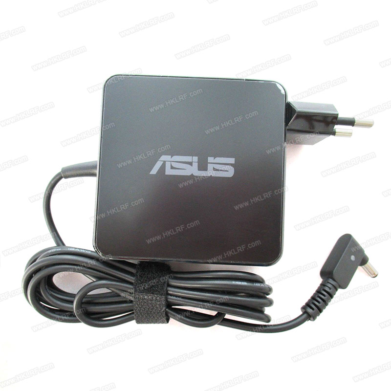 45W ASUS Zenbook UX21E UX31E AC Adapter Power Charger ADP-45AW A 19V ...