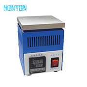 Honton HT-1212 Heating table constant temperature welding stage 220V