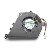 CPU FAN for Dell Latitude E5430 BATA0613R5H DC28000AFVL 82JH0 4PIN