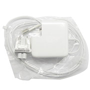 45W MagSafe1 Power Adapter Charger MacBook Air A1374