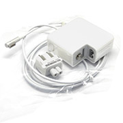 60W Power AC Charger Apple MagSafe1 for MacBook 13inch Pro