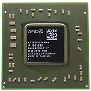 AT1450IDJ44HM AMD A6-1450 CPU