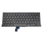 "Apple Macbook Pro 13""A1502 SP Keyboard without Backlight 2013-2015"