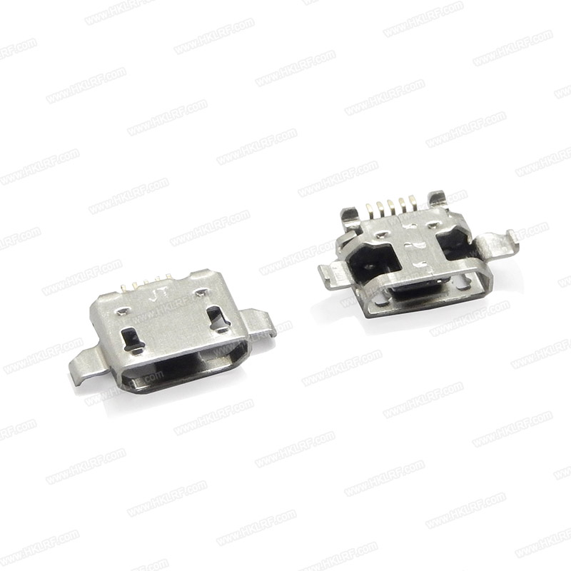 """NEW Micro USB Charging Port connector socket for Lenovo Tab 2 A8-50F 8/"""" tablet"""