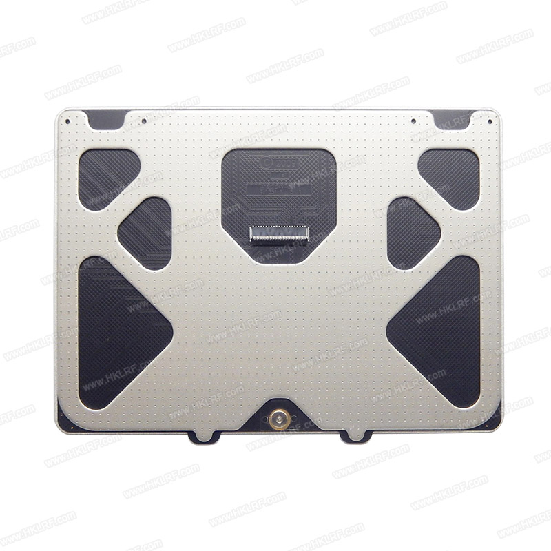 Apple Macbook Pro A1278 13 Trackpad Touchpad Board 820 2515 A