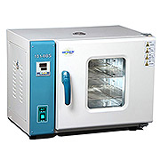 101-0S Electrothermal constant temperature air drying oven laboratory industrial oven