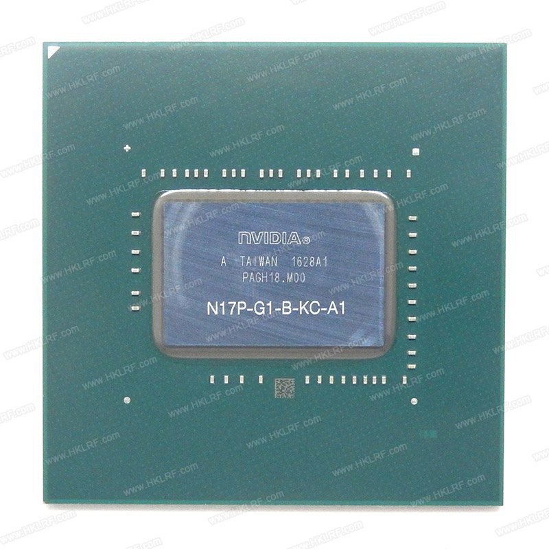 NEW original NVIDIA N16S-GT-S-A2 VGA Graphic Chipset